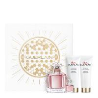 Guerlain Mon Guerlain Floral Eau de Parfum 100Ml Set