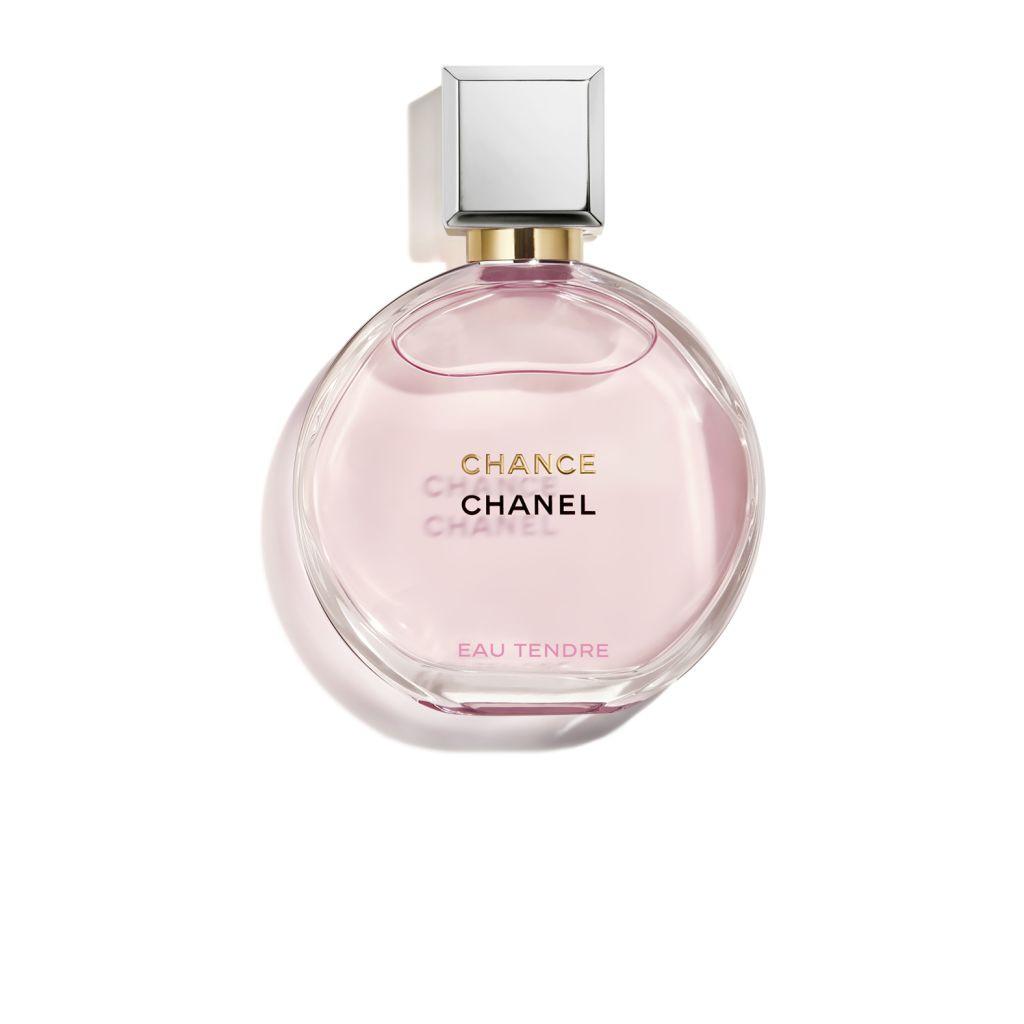 CHANEL - EAU DE PARFUM VAPORIZADOR -  35 ml