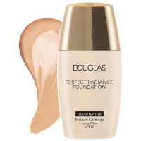 Douglas Make-up Illuminating Foundation
