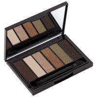 Douglas Make-up Pallets Mini Best Of Colors