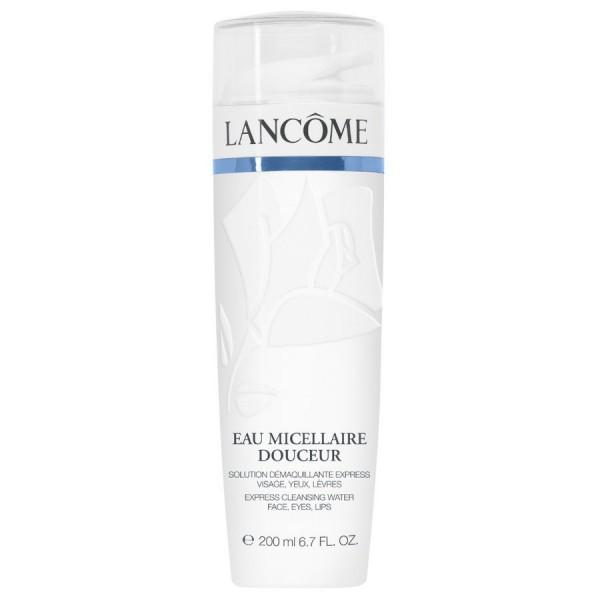 Lancôme - Eau Micellaire Douceur - 200 ml