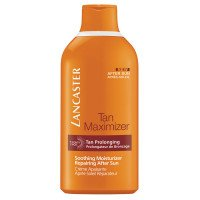 Lancaster Sun Care After Sun Moist.Face+Body