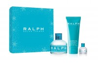 Ralph Lauren Ralph Woman Eau de Toilette 100Ml Set