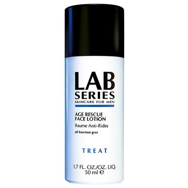 Lab Series - Lab Series Age Rescue Face Lotion -