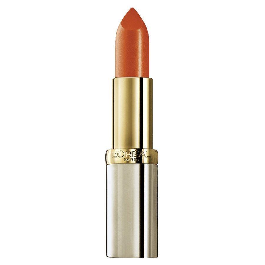 L'Oréal Paris - Lipstick Color Riche -     258