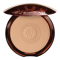 Guerlain Terracotta Powder