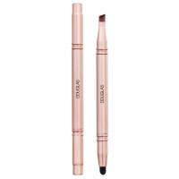 Douglas Acessórios Trend Collection 4 In 1 Eye Brush