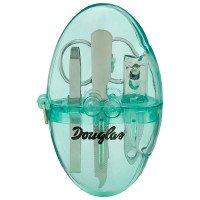 Douglas Acessórios Manicure Kit