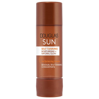 Douglas Collection Self Tanning Concentrate