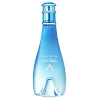 Davidoff Cool Water Woman Summer Eau de Toilette