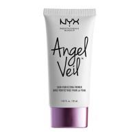 NYX Professional Makeup Angel Veil Skin Perfect Primer Mate