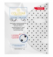 Collistar Hyaluronic Acid Mask