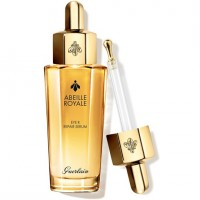 Guerlain Abeille Royale Eye Repair Serum