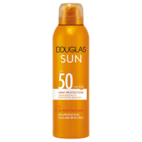 Douglas Collection Sun Protection SPF50 Dry Touch Mist
