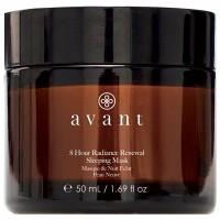 Avant Skincare 8H Renewal Sleeping Mask