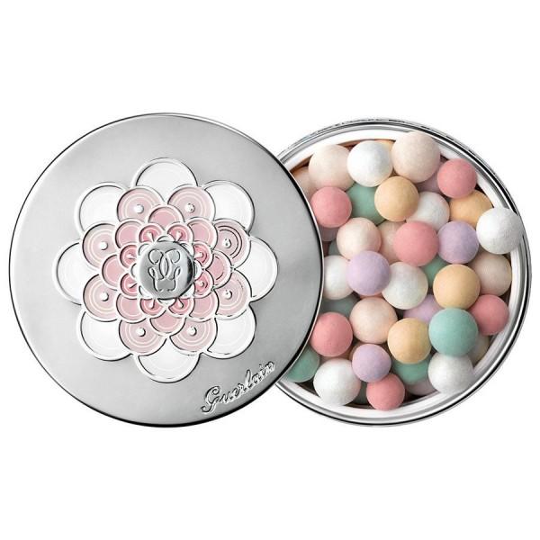 Guerlain - Météorites Pearls - Nr. 02 Clair