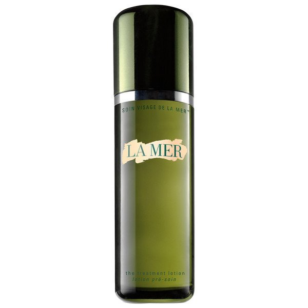 La Mer - Creme de la Mer The Treatment Lotion -