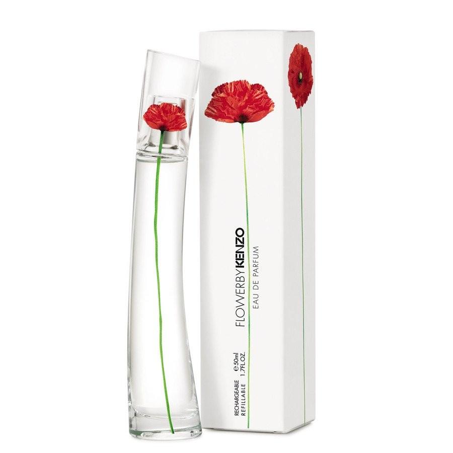 Kenzo - Flower by Kenzo Eau de Parfum - 50 ml