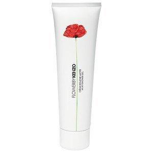 Kenzo - Flower by Kenzo Milky Shower Cream -