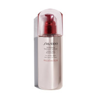 Shiseido Essentials Revitalizin Treatment Softener