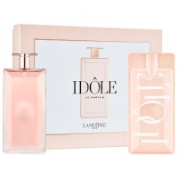 Lancôme Idole Eau de Parfum Spray 50Ml Set