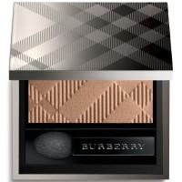 Burberry Wet+Dry Shadows Silk Jet Black