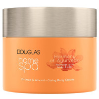 Douglas Home Spa Harmony Of Ayurveda Body Cream