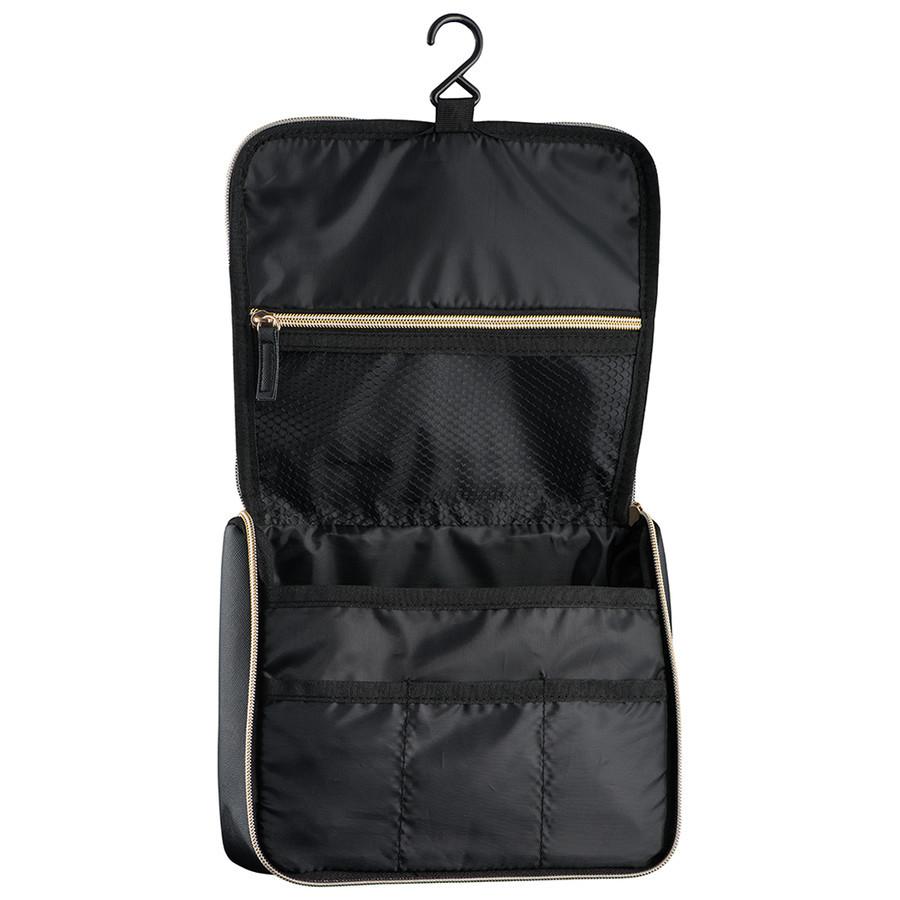 Douglas Collection - Vanity Travel Cosmetic Bag -