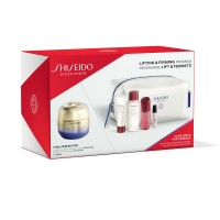 Shiseido Vital Perfection Cream Enriched Set
