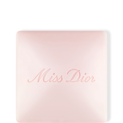 DIOR - Miss Dior Blooming Scented Soap -