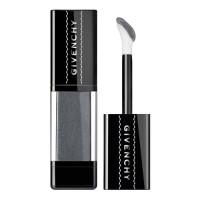 Givenchy Ombre Interdite Cream Eyeshadow