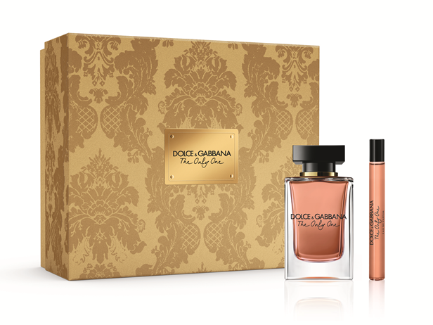 Dolce&Gabbana - The Only One 50Ml Set -