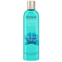 Douglas Home Spa Seathalasso Shower Gel