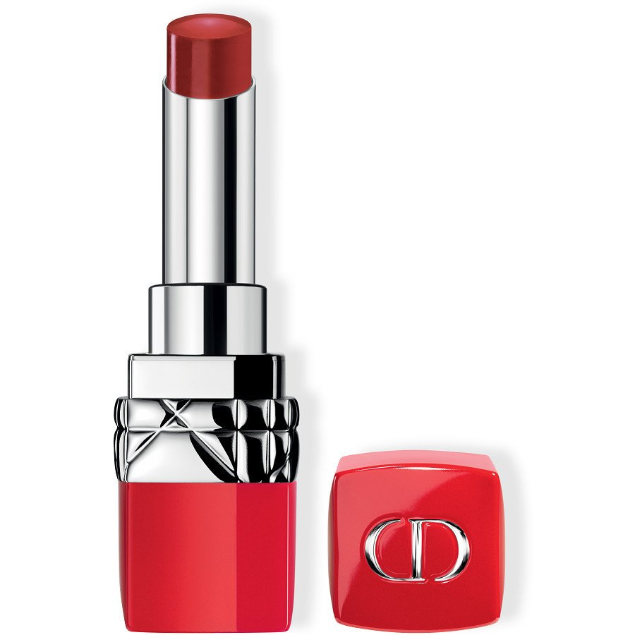 DIOR - Rouge Lips Ultra Rouge - 641