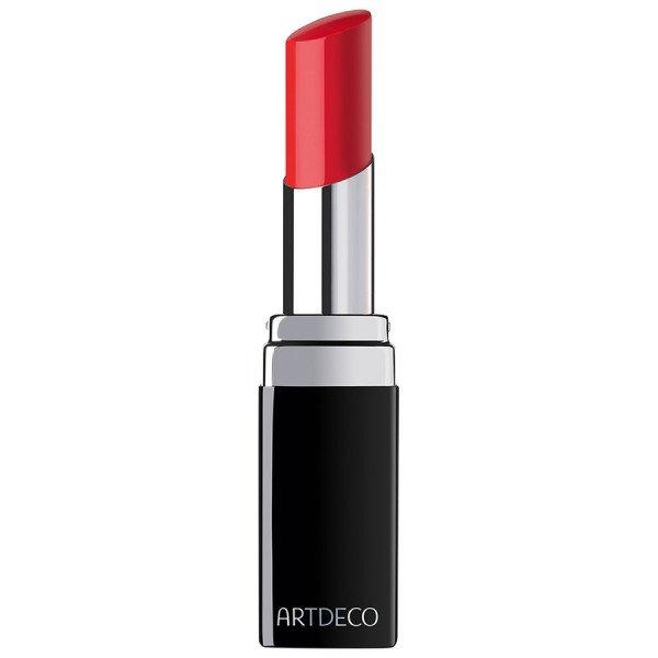 Artdeco - Color Lip Shine -  21