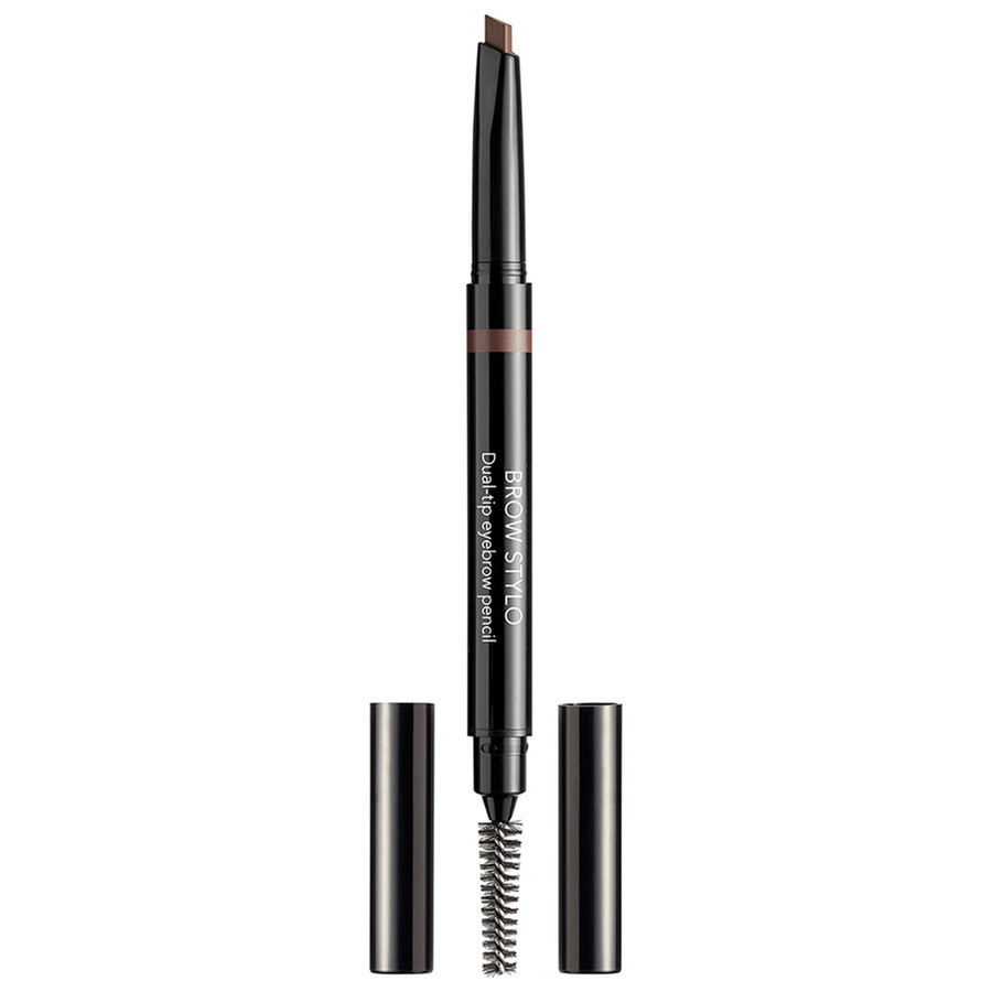 Douglas Make-up - Eye Brow Stylo -  3