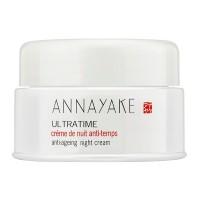 Annayake Ultratime Creme De Nuit