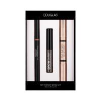 Douglas Make-up Eye Brow Natural Brow Kit