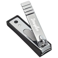 Douglas Make-up Nail Clippers