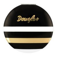 Douglas Collection Compact Mirror