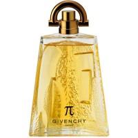 Givenchy Eau de Toilette
