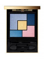 Yves Saint Laurent Couture Palette Collector Os