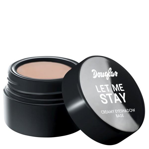Douglas Make-up - Primer+Finish Eyeshadow Base Creme -