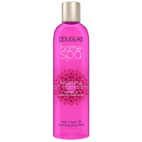 Douglas Home Spa Mystery Of Hammam Shower Gel