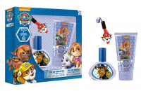 Disney Paw Patrol Eau de Toilette 30ml Set