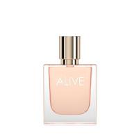 Hugo Boss Boss Alive Eau de Parfum
