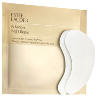 Estée Lauder Advanced Night Repair Recovery Eye Mask 4X