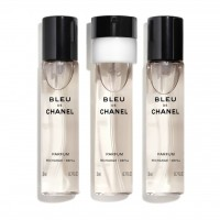 CHANEL PARFUM TWIST AND SPRAY