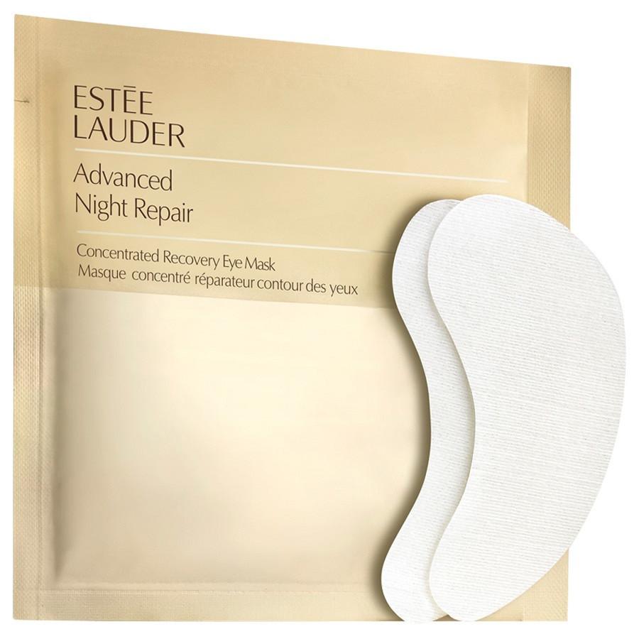 Estée Lauder - Advanced Night Repair Recovery Eye Mask 4X -