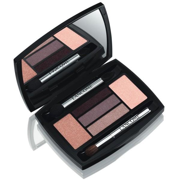 Lancôme - Hypnôse Doll Palette Sombras - DO1 Fraîcheur Rosée